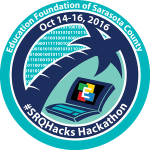 Event Home: #SRQHacks Hackathon